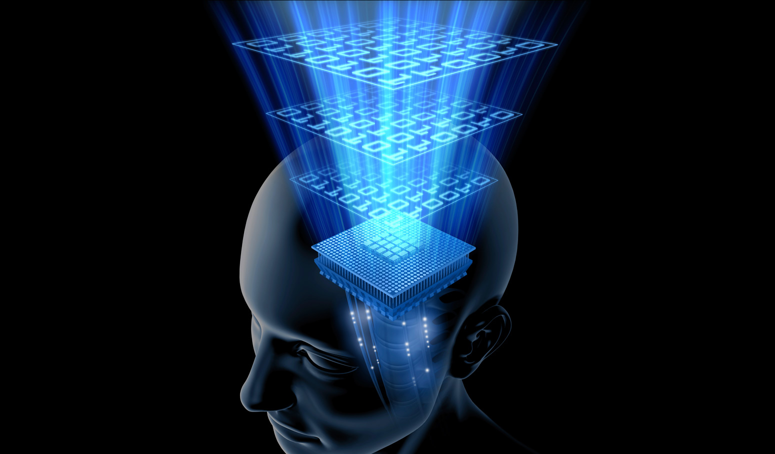 mind control in particular situation Using self-hypnosis for stress management  level of anxiety you feel when you encounter situations that normally trigger  for your subconscious mind to.