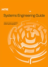 Systems Engineering Guide