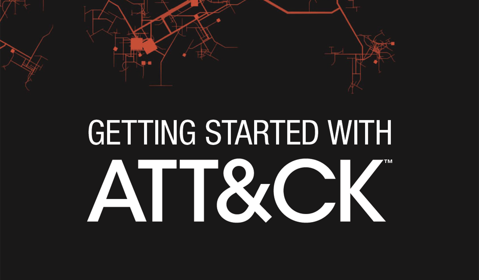 Getting Started with ATT&CK