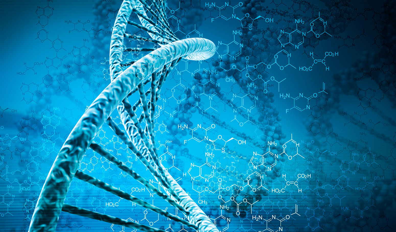 about the human genome The human genome project was an international research effort to determine the sequence of the human genome and identify the genes that it contains the project was coordinated by the national institutes of health and the us department of energy.