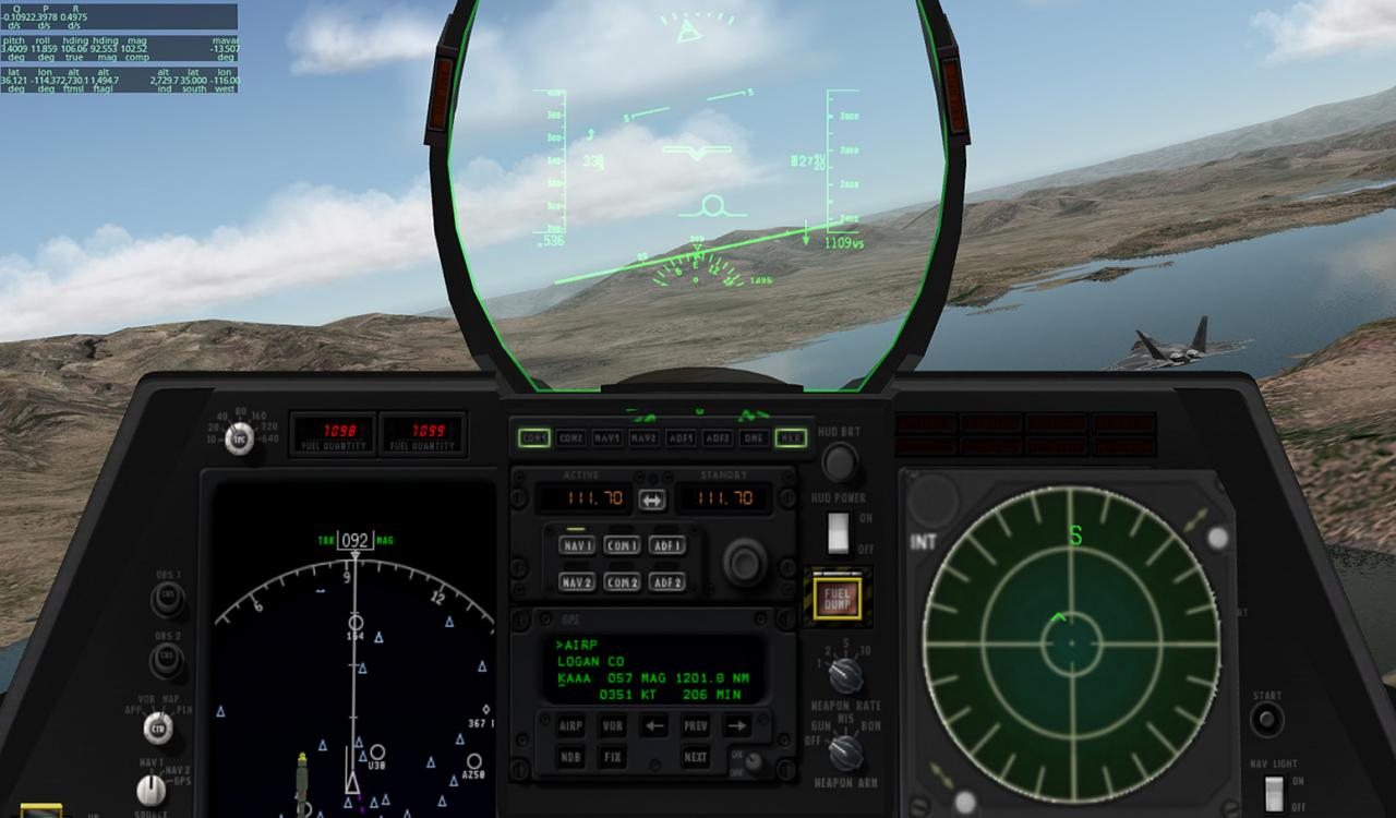 simulation game report Games & simulations - weather, climate, atmosphere this page is a directory of educational games , simulations , and virtual labs related to weather, climate, atmospheric science, and the sun and space weather.