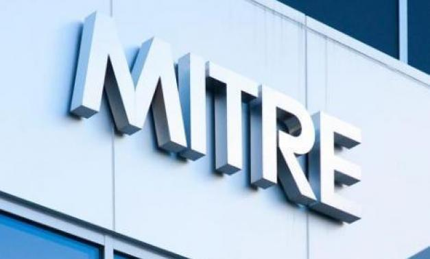 MITRE Named as Top 100 Computerworld 2018 Best Places to Work