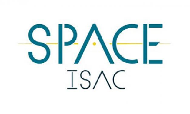 MITRE Joins Space ISAC as a Founding Member