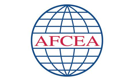 MITRE's Gagnon Elected to Cyber Committee of AFCEA International