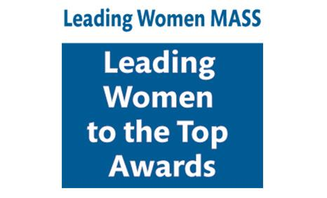 MITRE, Providakes Honored by Leading Women MASS